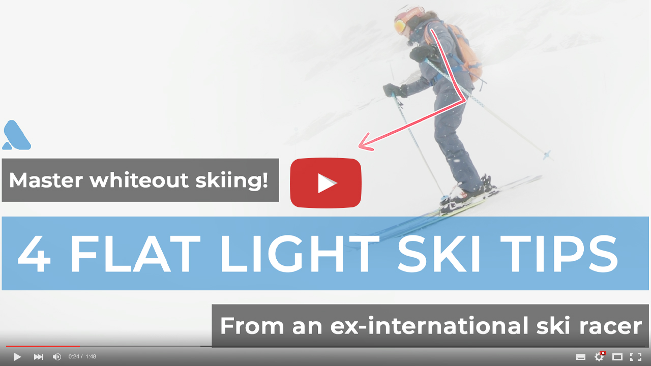 4-flat-light-ski-tips-youtube-video