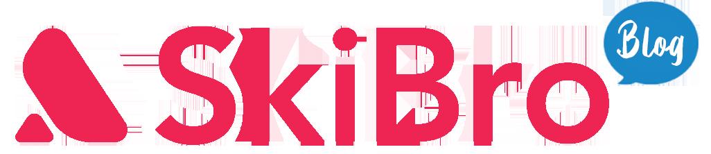 SkiBro | Blog